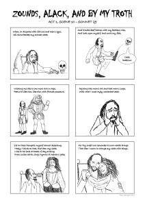 sonnet29paint-page-001