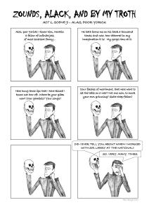 YORICKSPEECH-page-002