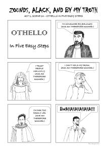 Othello5easysteps-page-001