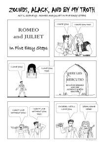 R&J5easy steps-page-001