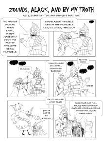 macbeth2-page-001