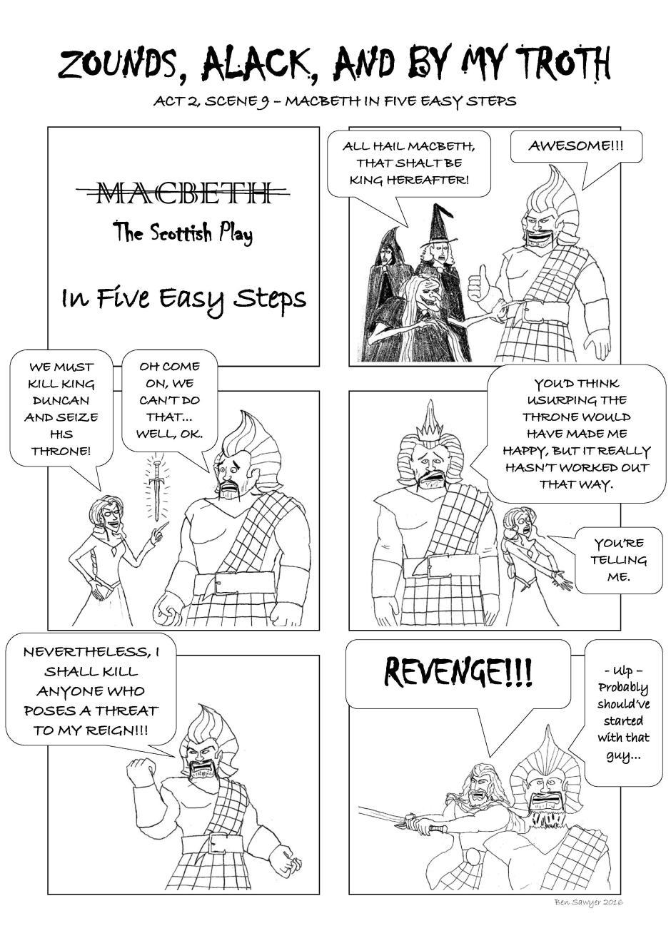 5easystepsmacbeth-page-001