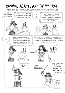 player queen2-page-001