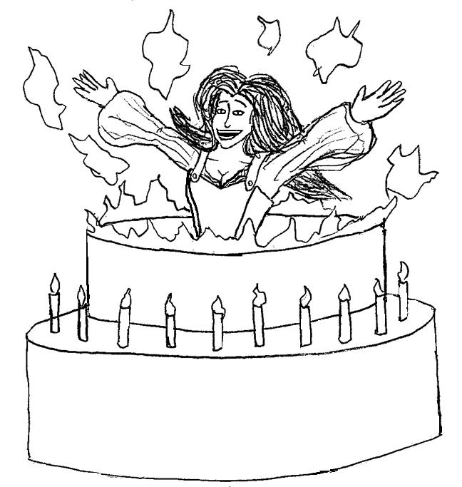 cakepaint