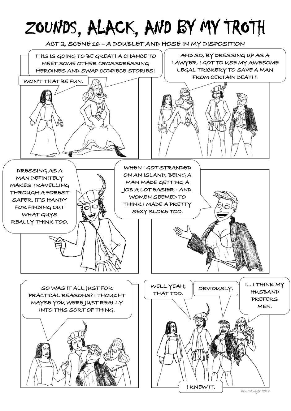 Mandrag-page-001