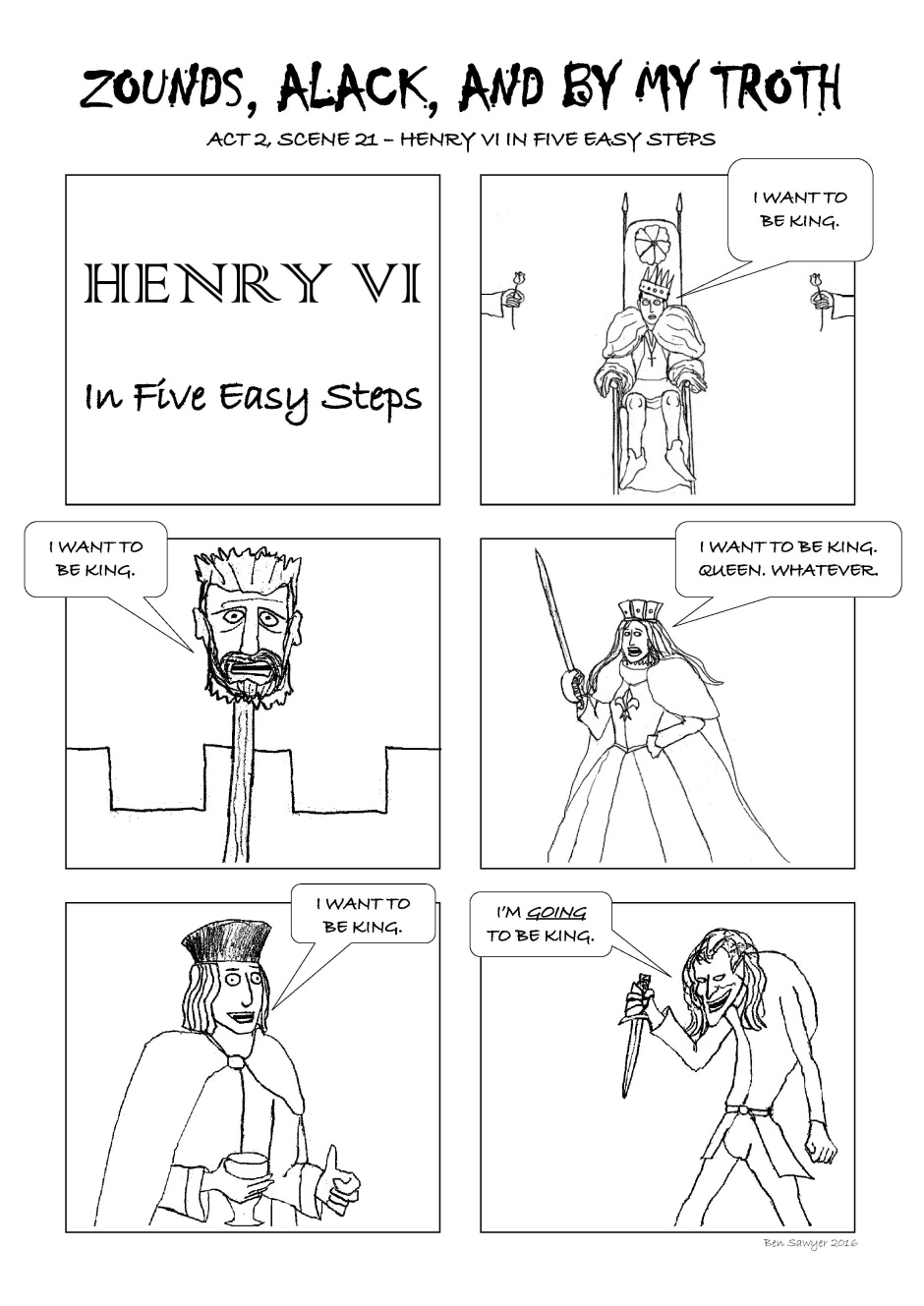 Henryvi5easysteps-page-001