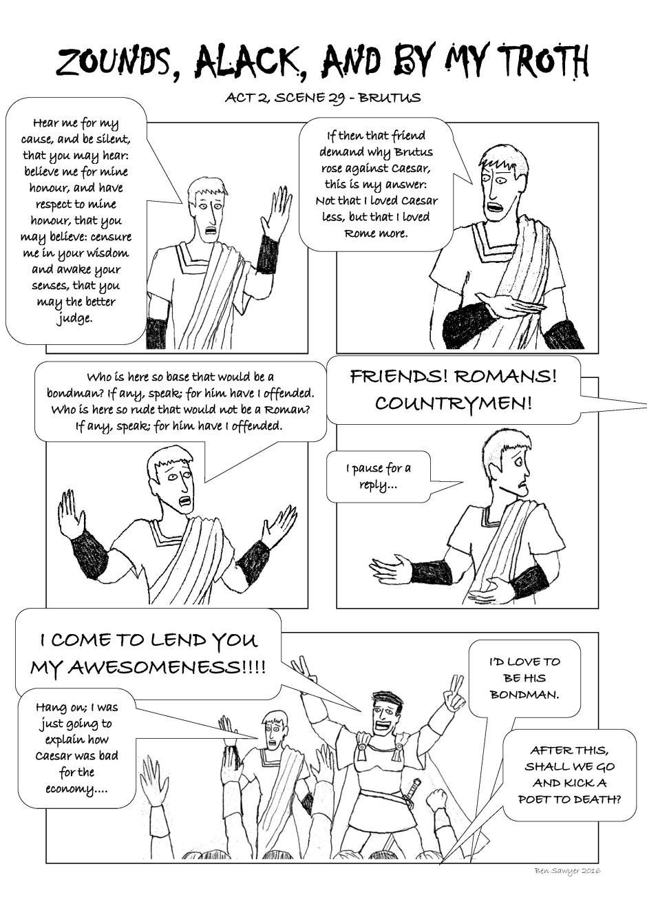 Brutus-page-001