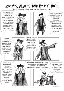 Trial2-page-001v2