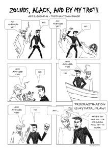 phantom1-page-001