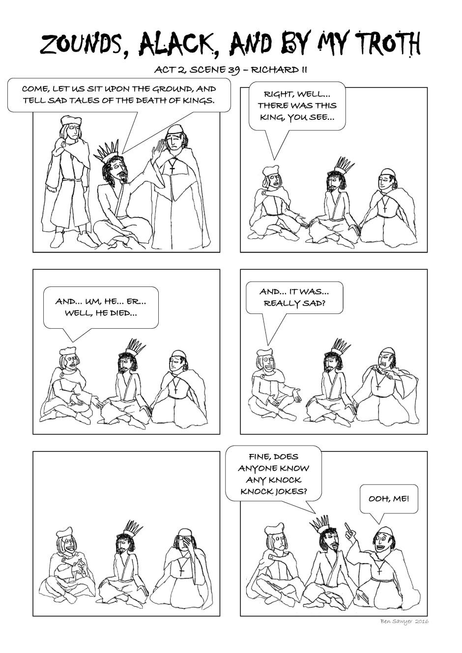 richard2-page-001