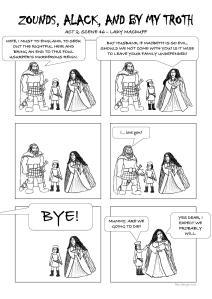 lady-macduff-page-001
