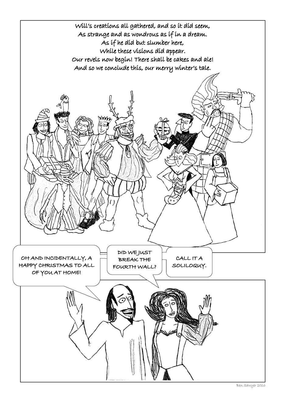 christmas2v03-page-001